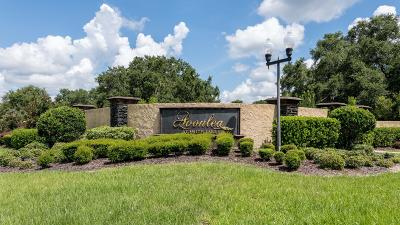 Belleview Residential Lots & Land For Sale: SE 101st Court