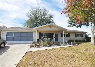 Palm Cay Single Family Home For Sale: 11124 SW 78 Avenue