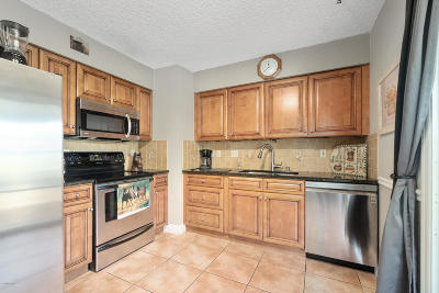 Spruce Creek Single Family Home Sold: 11048 SW 62 Ave Road