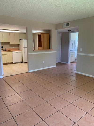 Ocala FL Condo/Townhouse For Sale: $49,900