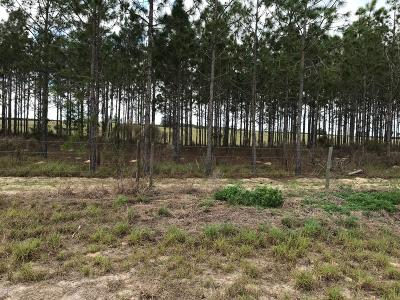 Ocklawaha FL Residential Lots & Land For Sale: $8,211