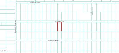 Rainbow Lake Es Residential Lots & Land For Sale: SW Nautilus Boulevard