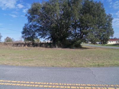 Ocala Residential Lots & Land For Sale: SW 147th Loop