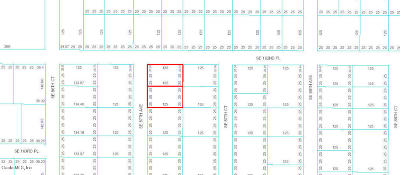 Summerfield Residential Lots & Land For Sale: SE 87 Th Avenue