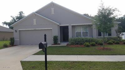 Ocala Single Family Home For Sale: 2849 NE 46 Avenue