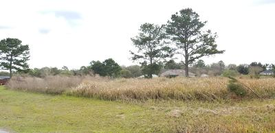 Residential Lots & Land For Sale: Bahia Trace Circle