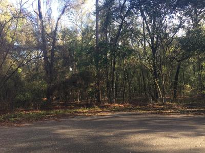 Grand Park North Residential Lots & Land For Sale: SW 78 Street
