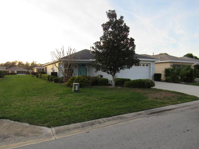 On Top Of The World Single Family Home Pending-Continue to Show: 9171 SW 102nd Circle