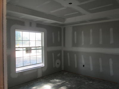 Ocala Single Family Home For Sale: 87 Juniper Loop