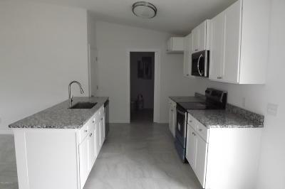 Dunnellon Single Family Home For Sale: 21183 SW Beach Boulevard