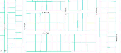 Summerfield Residential Lots & Land For Sale: SE 141st Ln