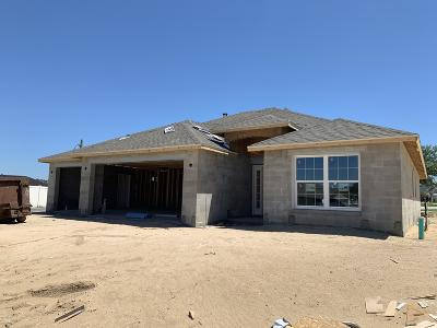 Meadow Glenn Single Family Home For Sale: 9786 SW 52nd Avenue