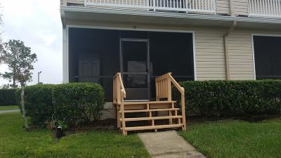 Summerfield Rental For Rent: 11001 SE Sunset Harbor Road #H52