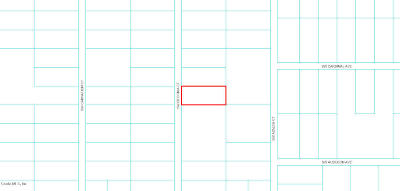 Dunnellon Residential Lots & Land For Sale: SW Begonia Court