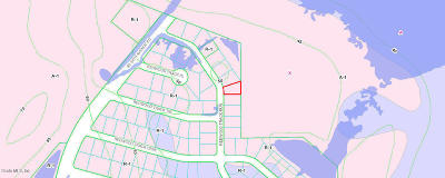 Ocala FL Residential Lots & Land For Sale: $9,999