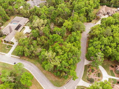 Ocala Residential Lots & Land For Sale: SE 33rd Street