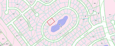Ocala Residential Lots & Land For Sale: Dogwood Loop
