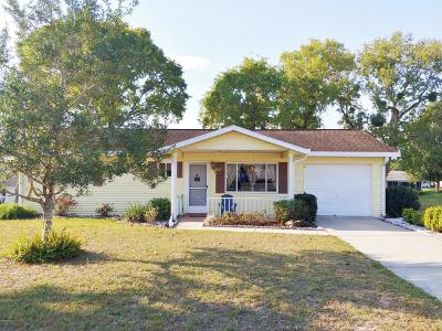 Palm Cay Single Family Home For Sale: 8330 SW 105th Place