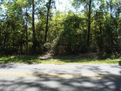 Ocala Residential Lots & Land For Sale: SE SE 59th St Street