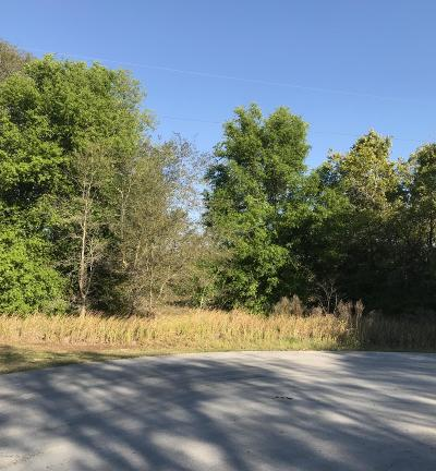Ocala Residential Lots & Land For Sale: Bahia Pass Way