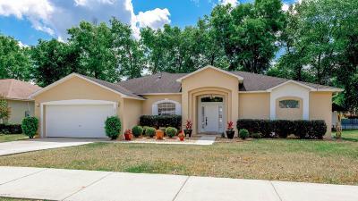 Single Family Home For Sale: 2904 NE 25 Street