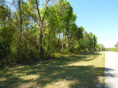 Residential Lots & Land For Sale: Lot 46 NW 170 Street