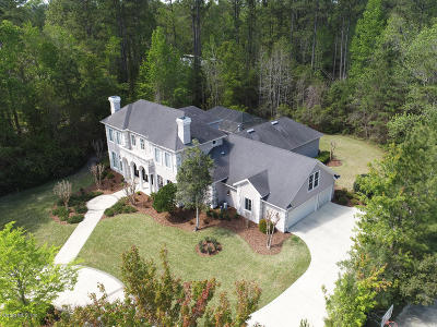 Single Family Home For Sale: 8506 NW 62nd Lane Lane