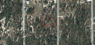 Rainbow Lake Es Residential Lots & Land For Sale: Lot 14 SW Evergreen Ct