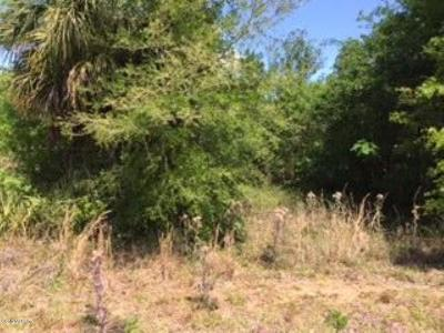 Rainbow Lake Es Residential Lots & Land For Sale: SW Eagle Drive