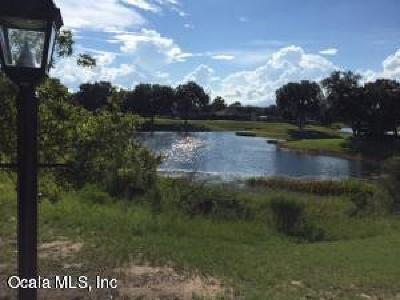 Residential Lots & Land For Sale: Diamond Island Avenue