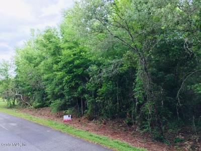 Rainbow Lake Es Residential Lots & Land For Sale: Lot 9 SW Yazoo Court