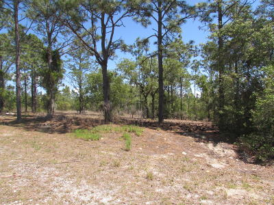 Rainbow Lake Es Residential Lots & Land For Sale: SW Hyacinth Ct.