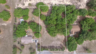 Residential Lots & Land For Sale: Sheas Cove