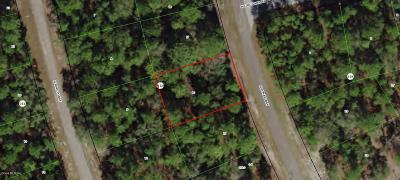 Residential Lots & Land For Sale: 8648 N Roman Way