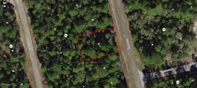 Residential Lots & Land For Sale: 8692 N Roman Way