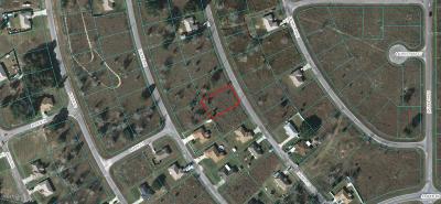 Ocala Residential Lots & Land For Sale: Laurel Court