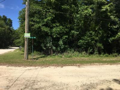 Residential Lots & Land For Sale: NE 48th Place