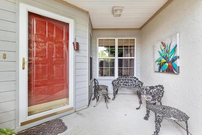 Ocala Single Family Home For Sale: 4577 NE 6th Street
