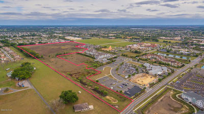 Residential Lots & Land For Sale: County Road 103