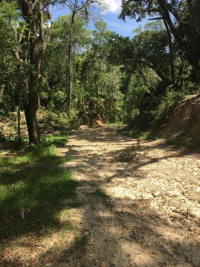 Residential Lots & Land For Sale: North Athenia Drive