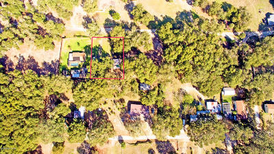 Summerfield Residential Lots & Land For Sale: SE 157th