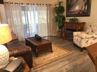 Ocala Rental For Rent: 4925 NW Hwy 225a