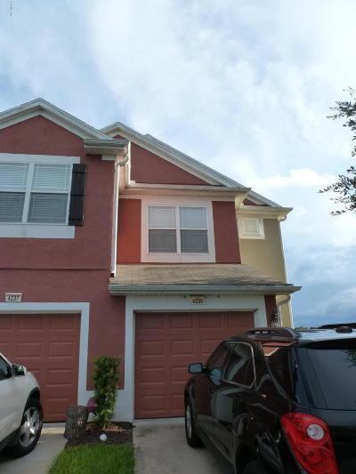 Ocala FL Single Family Home For Sale: $154,900