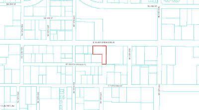 Ocala FL Residential Lots & Land For Sale: $495,000