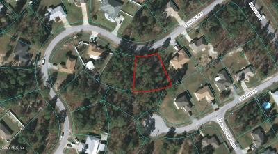Residential Lots & Land For Sale: Lot 37 Hemlock Way
