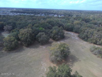 Residential Lots & Land For Sale: SE 115 Ave