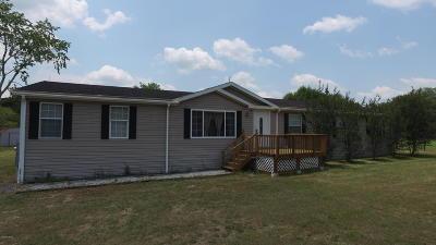 Ocala Single Family Home For Sale: 1130 NW 109 Th Avenue