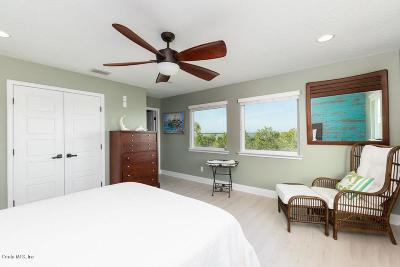 Awe Inspiring Homes For Sale In Cedar Key Fl Interior Design Ideas Ghosoteloinfo