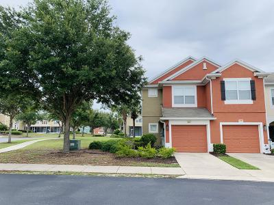 Single Family Home For Sale: 4221 SW 55th Circle