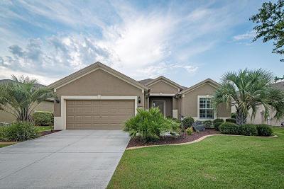Stone Creek Single Family Home Pending: 10061 SW 72nd Lane